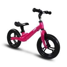 Детский скутер детский ходунок 12 дюймовая шина Съемный цветной