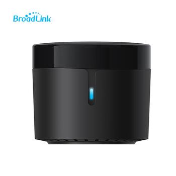 2020 Broadlink RM4 Mini RM4C Mini inteligentny dom WiFi IR pilot moduły automatyki kompatybilny z Alexa Google Home tanie i dobre opinie Rohs CN (pochodzenie) Broadlink RM 4mini Ready-to-go Miga Ride on Gniazdo Smart remote control 12 kanałów i up Bestcon RM4C mini