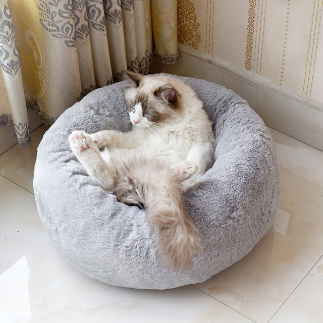 Super Soft Pet Bed  6