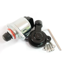 цена на Throttle Position Sensor TPS & IAC Set for LS1 LS2 LS3 LS6 LS7 LSX GM Holden