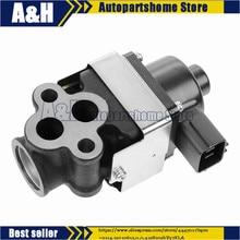 Auto Parts EGR Valve for Maz-da OEM FP34-20-300 FP34-20-300B-9U FP3420300 FP3420300B9U
