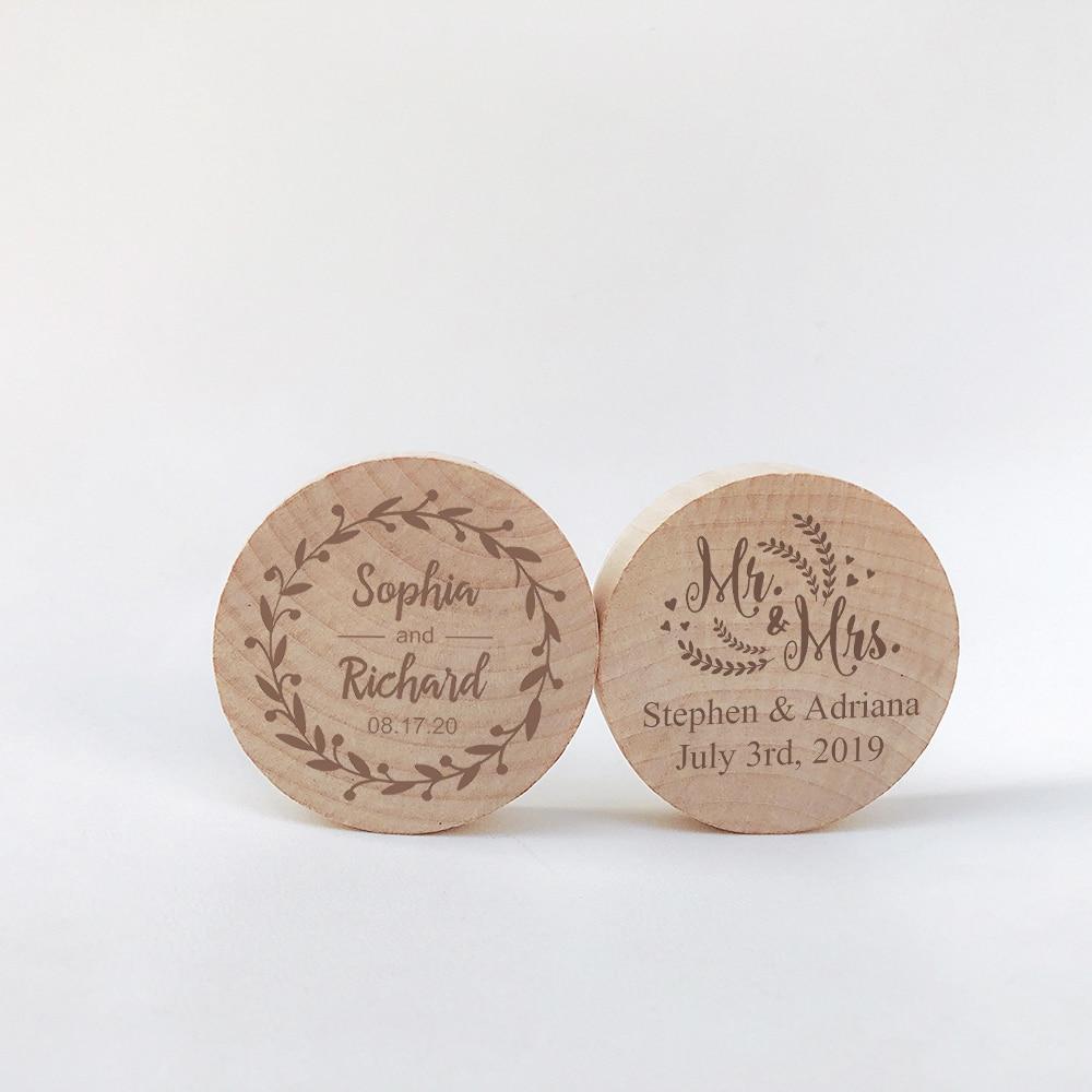 Fridge Magnets Beer bottle opener personalized Wedding favors for guests custom Wedding magnets wedding magnet favor Bottle opener