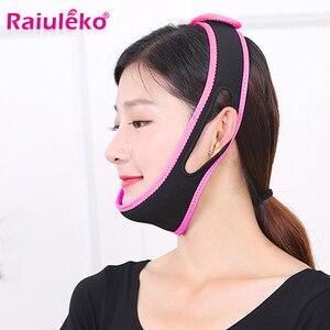 3D Face-lift Device Facial Bea