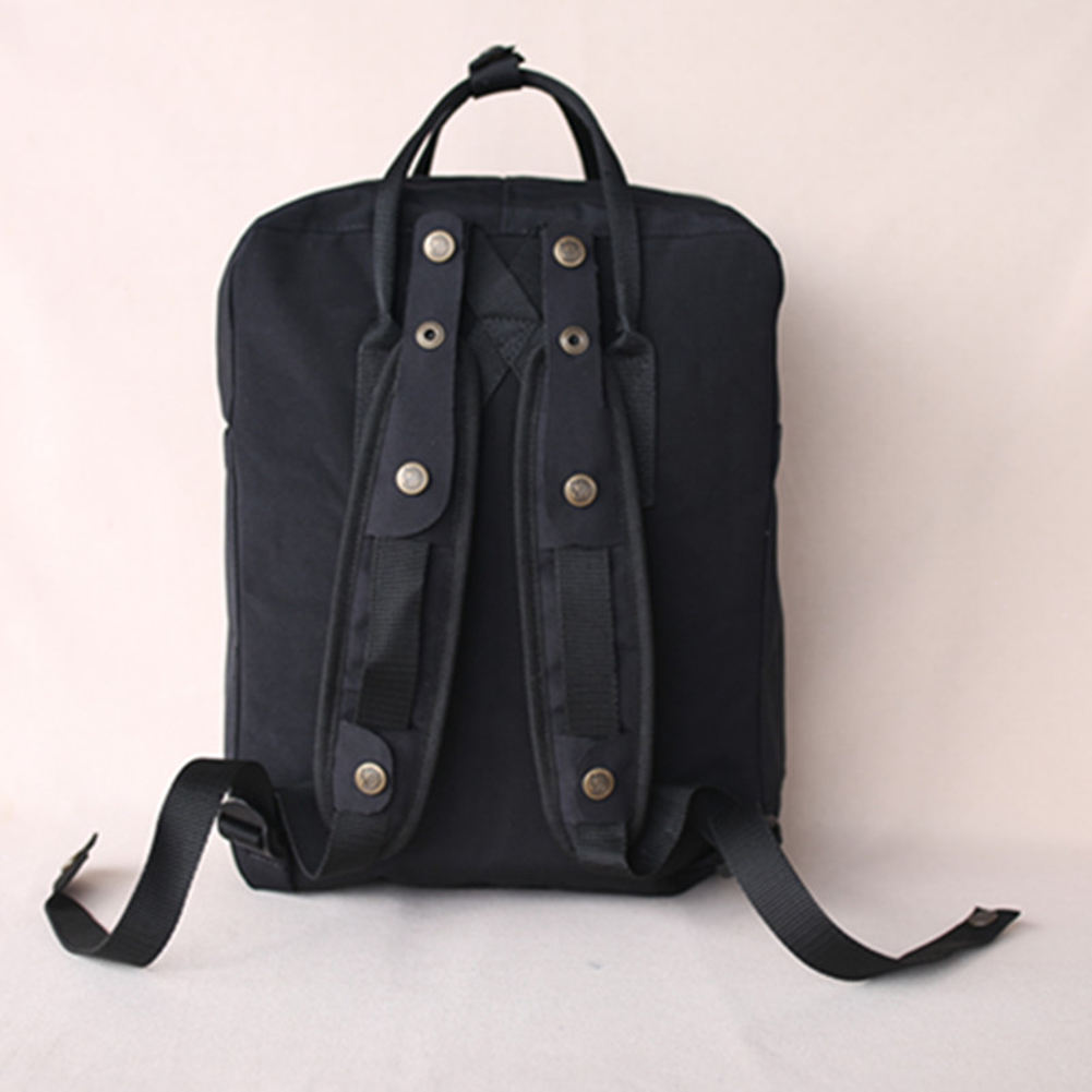 Shoulder Strap Backpack Nylon Detachable Widening Decompression Stress Reliever With Bags Straps Accessories Student Backpack in Bag Parts Accessories from Luggage Bags