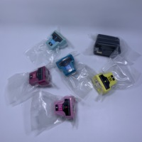 YOTAT Compatible ink cartridge For HP363 HP 363 for HP Photosmart 3110/3310/3210/8230/8250/8250V/8250XI/8253