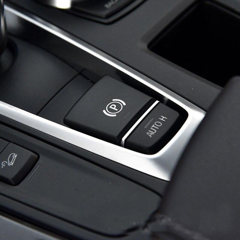 CT25BM04 BMW MINI 2001 to 2006 R50 MODELS 130MM FRONT DOOR SPEAKER ADAPTORS