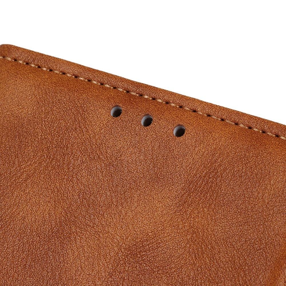 铜扣羊纹 棕色 (7)