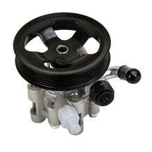 Power Steering Pump For 03 08 Toyota Corolla Pontiac 1.8L 44310 12540 4431012540 4431002101 44310 02101