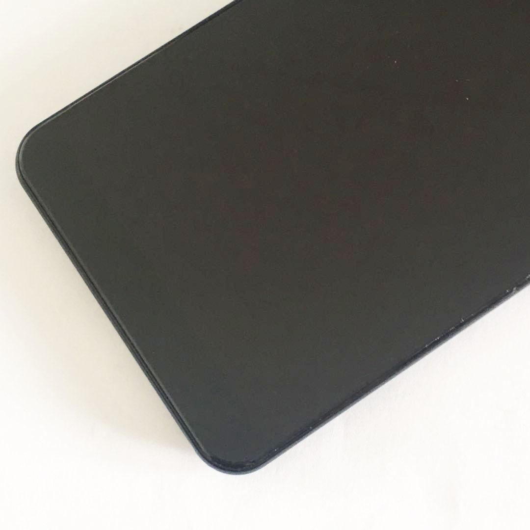 Met/Geen Frame Originele 5.99 Voor Cubot Power Lcd scherm + Touch screen Sensor Digitizer Vergadering Blauw met Gereedschap Tape - 5