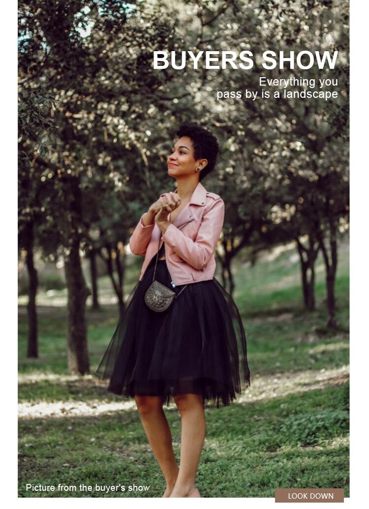 一款裙子_05