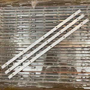Image 5 - 15 Pz/lotto Striscia di Retroilluminazione A LED Per 32PFT4100 32PHH4100 32PFT5500 LG 32LH500D 32PFH4309 32PHT4319 GJ 2K15 D2P5 315 GEMINI 315 D307 V1 LBM320P0701 FC 2 LB32067 V0