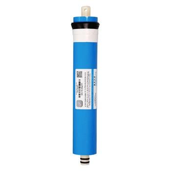 Vontron 100 gpd RO Membrane ULP2012-100 Reverse Osmosis Membrane for Water Filter 100 gpd ro membrane 2 pcs reverse osmosis water filter replacement under sink and system