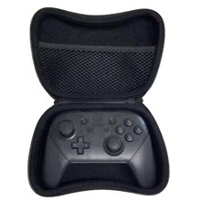 Eva Hard Case Bag Protective Game Carrying Storage Travel bag for Switch for N S Pro Controller
