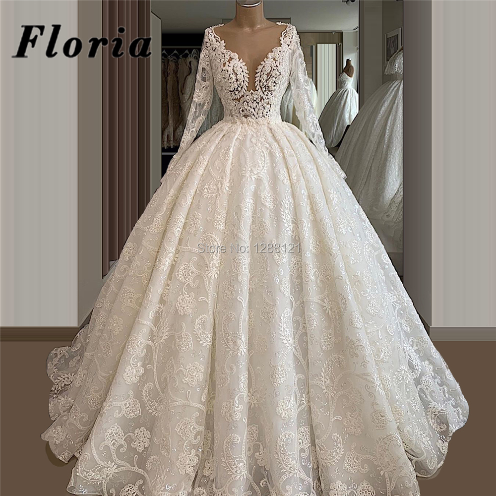 spezieller deal 50% off - vestido de noiva wunderschöne