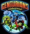 80 классический мультфильм центурионы чехол с героями комиксов #2 изготовленный на заказ футболка Любой Размер какого-либо Цвет