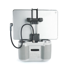 Data Line Connection Data Transfer Wire Cord Cable for DJI Mavic Air 2 /Mavic Mini 2 Drone Remote Control Tablet Phone