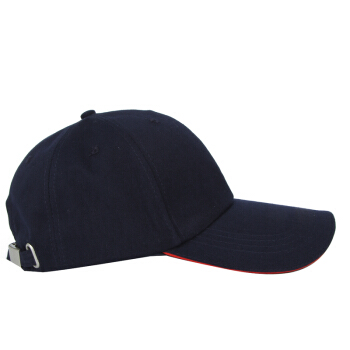 Gorras de béisbol a cuadros para adultos informales ajustables algodón Otoño Invierno primavera 2018 nuevo - 2