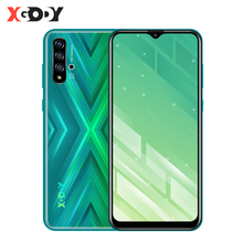 XGODY Mobile Phone Android 9.0 6.53