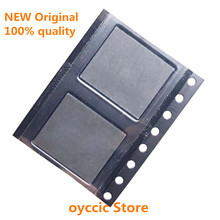 4 pces * novo H5TC4G83AFR PBA h5tc4g83afr pba bga ic chipset