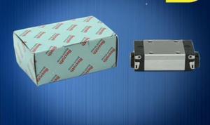 Image 1 - R165129420 R162221420 R165121422 R165121320 R165321420 R165322420 R162421420 nowy oryginał łożysko liniowe w pudełku