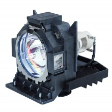 купить Compatible Projector lamp for HITACHI DT01731,CP-HD9320,CP-HD9321,TCP-D1080H дешево
