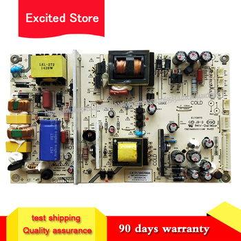 for LK-PL500206B MO45240007 CQC04001011196 power board