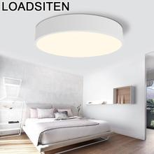 lampada luminaire lustre plafon home lighting deckenleuchte luminaria de lampara techo plafondlamp plafonnier led ceiling light