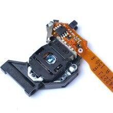 Nuevo Óptico Láser Lente Camioneta para Technics SL-HD505//SL-HD510