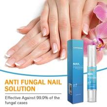Remover Cuticle Oil Nail Oil Pen The Herb Fungal Nail Repair Bright Cream Disinfection Toe Nail Fungus Treatment Foot Feet Care