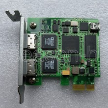 DeckLink BMDPCB36 REV-E BLACKMAGIC-DESIG placa de Captura