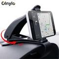 Auto Telefon Mobile Halter Dashboard Halterung für iPhone 11 Pro XR Huawei Universal 360 Halterung Ständer Halter für Handy in Auto GPS-in Handy-Halter & Ständer aus Handys & Telekommunikation bei