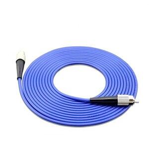 Image 5 - 5 unids/lote Simplex Cable de conexión de fibra óptica Mini Cable de conexión blindado/puente FC/UPC FC/UPC