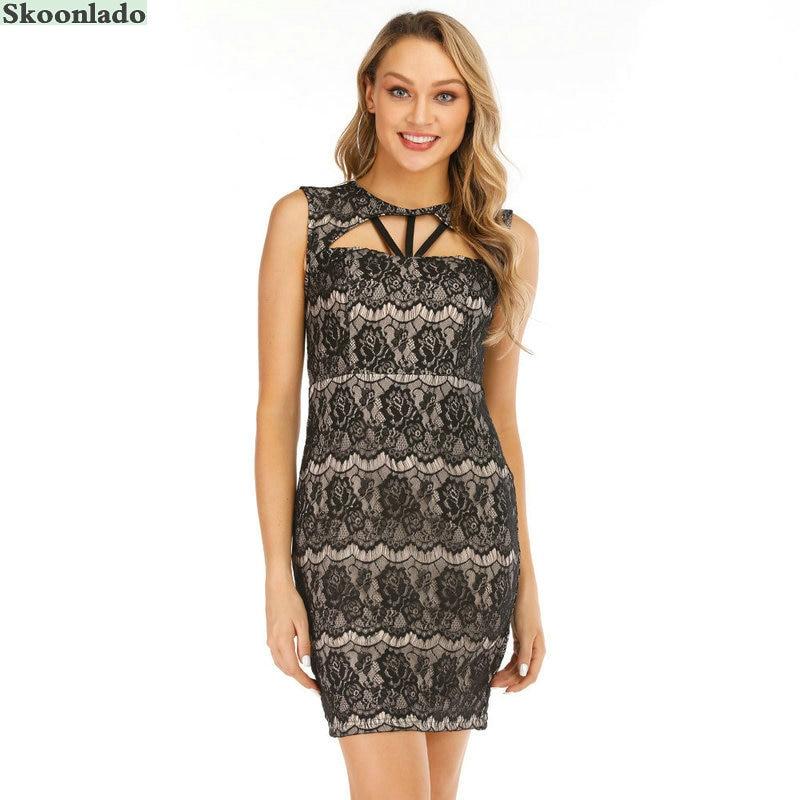 elegant classy elegant special occasion dresses