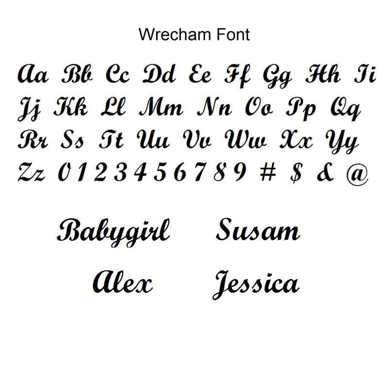ND002-Wrexham