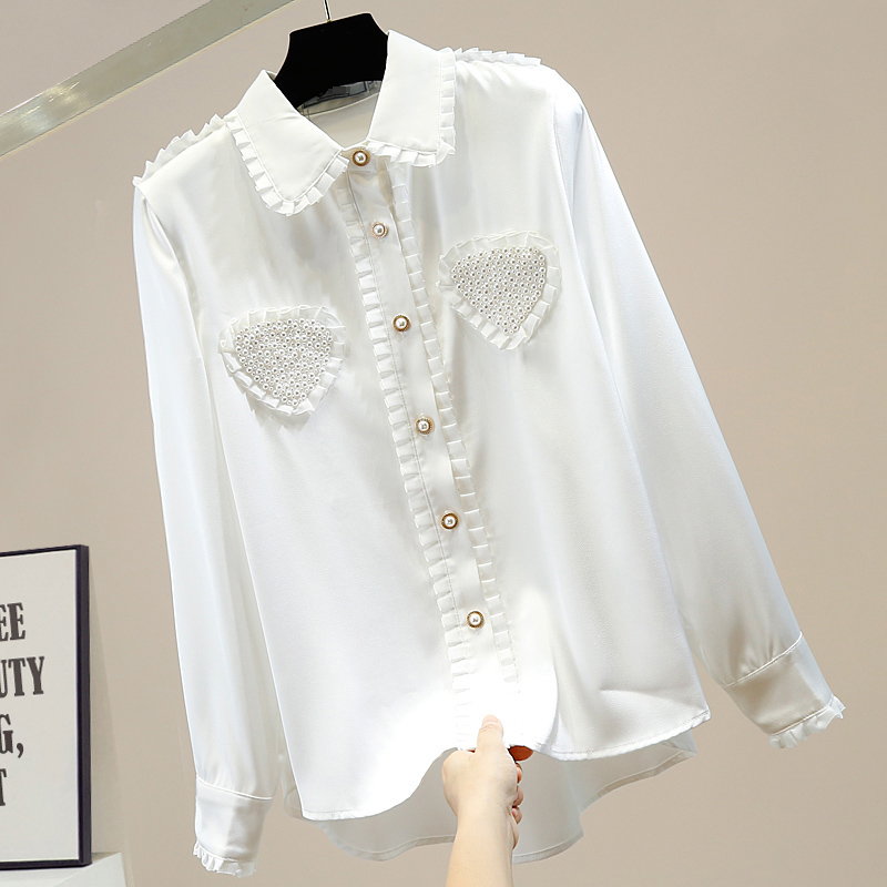 cheap blusas camisas 02