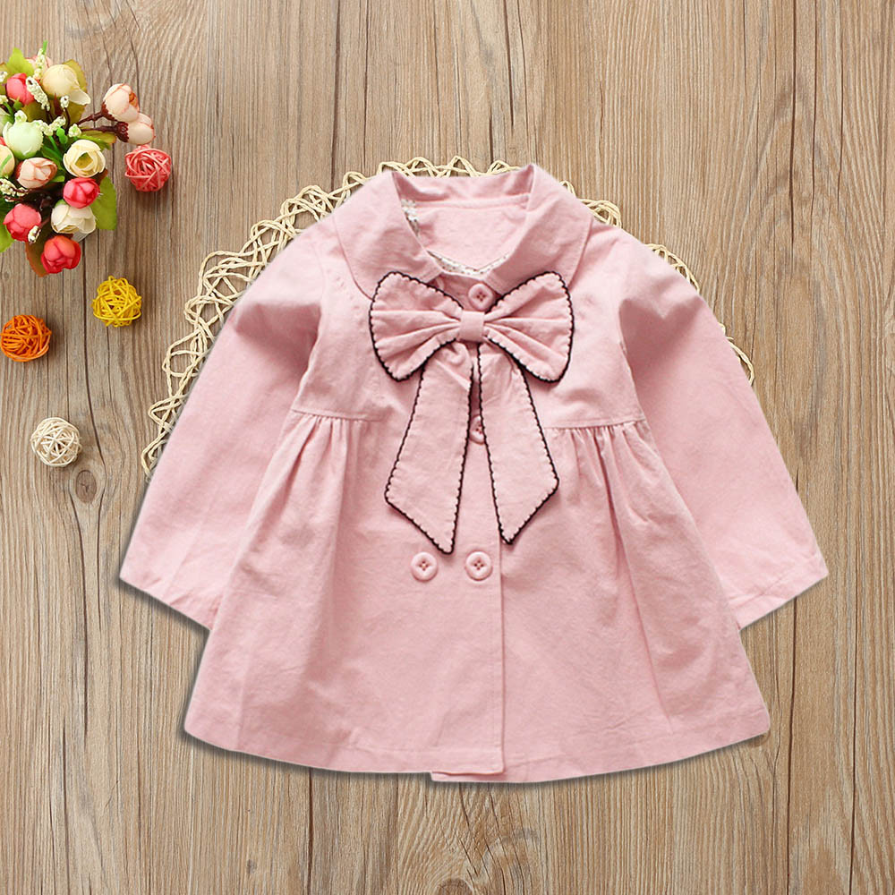baby-girl-jacket-infant-toddler-children-baby-girls-bow-jacket-outerwear-tops-casual-clothes-coat-childrens-cold-clothing