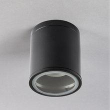 Фонари светодиодные водонепроницаемые с лампочками gu10