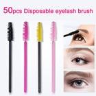 Kimcci Eyelash Brush...