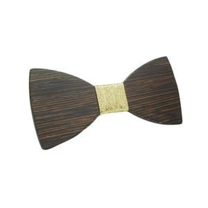 Аксессуары для одежды, мужской галстук для мальчиков, деревянный галстук-бабочка, детские галстуки-бабочка, галстук на выпускной, галстук-бабочка