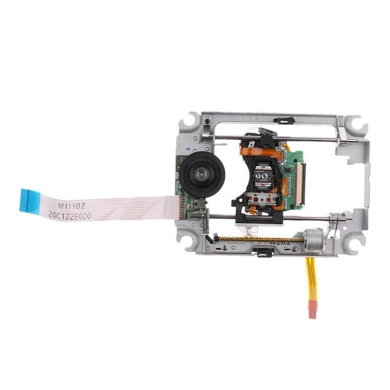 Ersatz KEM-450AAA Laser Linse mit Deck für Sony PS3 Dünne CECH-2001A CECH-2001B CECH-2101A CECH-2101B KES-450A