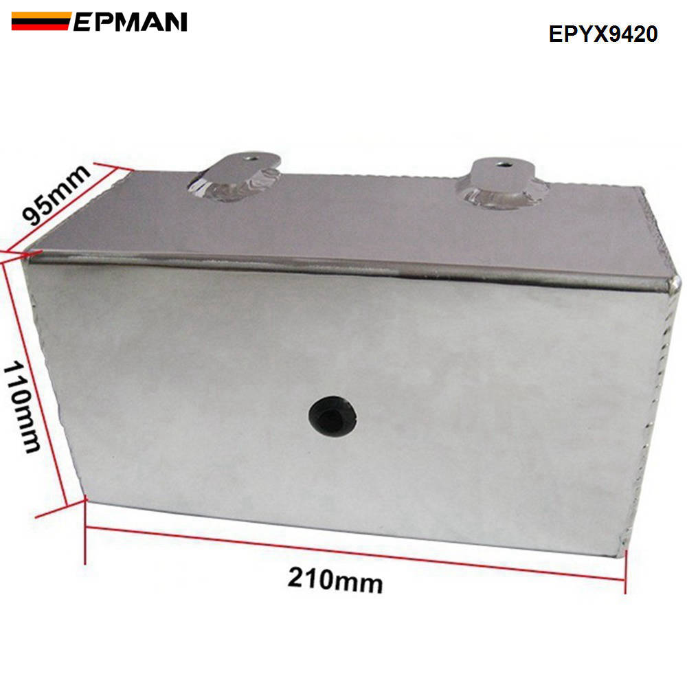 EPYX9420 (2)