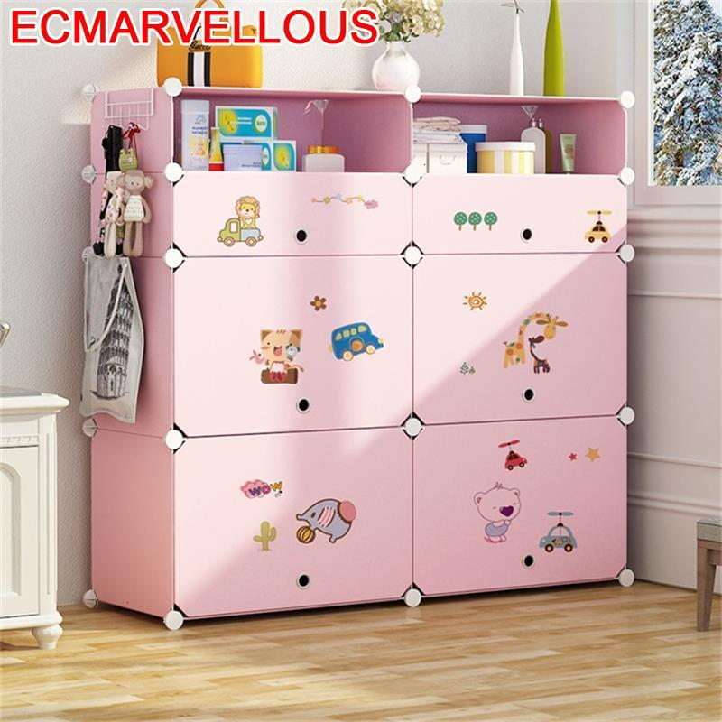 Penderie Chambre Ropa Armario Armoire Rangement Armadio Guardaroba Meble Bedroom Furniture De Dormitorio Mueble font b