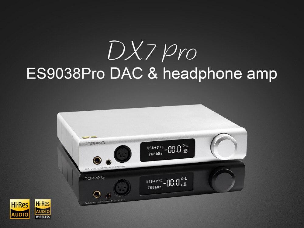 dx7p-en-01