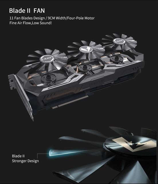 RTX2060-iCraft-6G_08
