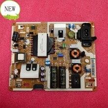 цена на New Good test power board supply plate L32E1N_KPN 1.2 BN44-00870A BN44-00870
