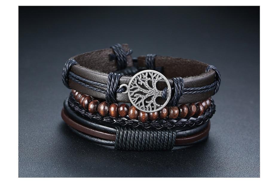 H79ffc74a7c094146b38d581a10b38ab7x - Handmade leather bracelets