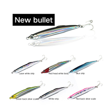7cm/9.5cm Fishing Lure Hard Artificial Bait 3D Eyes Wobblers Crankbait Topwater Plastic Baits Fish Pesca Tackle Artificial Lures 1pc crank bait plastic hard lures 36mm fishing baits crankbait wobblers freshwater fish lure free shipment