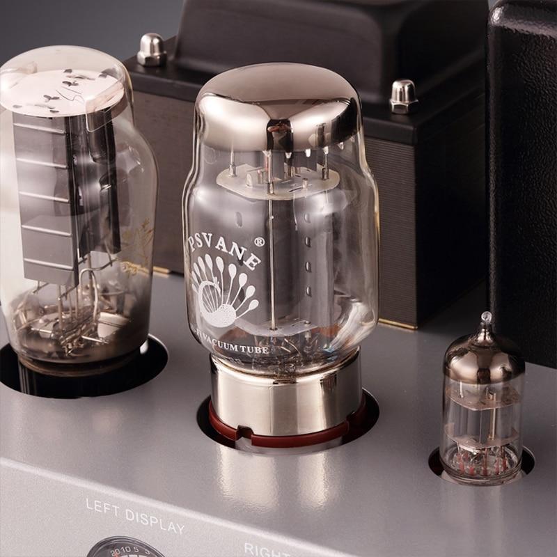 Boyuu-Yulu-M5-KT88-Tube-Amplifier-HIFI-EXQUIS-Single-End-Integrated-Amp (5)