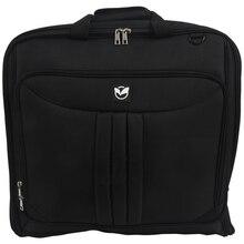 Multifunctional Men Business Travel Bag Waterproof Luggage
