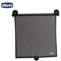 Car Curtains Chicco 100020 Head curtain Auto Interior Accessories Sun protection for baby